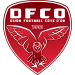 FCO Dijon Under 19