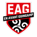 EA Guingamp Under 19