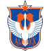 Albirex Niigata FC (Singapore)