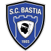 SC Bastia Under 19