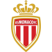 Monaco Under 19