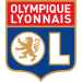 Olympique Lyon Under 19