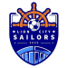 Home United FC