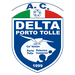 USD Calcio Delta Porto Tolle