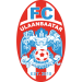 FC Ulaanbaatar