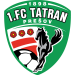 1. FC Tatran Preov