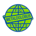 CS Metaloglobus Bucureti