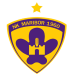 NK Maribor