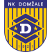 NK Domale
