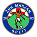 NK Marjan Split