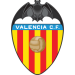 http://cache.images.globalsportsmedia.com/soccer/teams/75x75/2015.png
