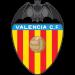 VALENCIA, DIRECTO ONLINE