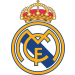 REAL MADRID, DIRECTO ONLINE