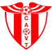 Club Atltico Villa Teresa