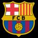 FC BARCELONA, DIRECTO ONLINE