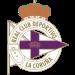 DEPORTIVO LA CORUÑA, DIRECTO ONLINE