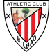 ATHLETIC CLUB BILBAO, DIRECTO ONLINE