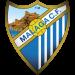 MALAGA, DIRECTO ONLINE