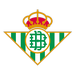 Real Betis Sevilla
