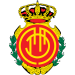 Real Mallorca
