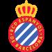 ESPANYOL, DIRECTO ONLINE