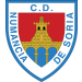CD Numancia de Soria