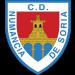 CD Numancia de Soria