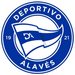 Deportivo Alavs