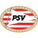 PSV Eindhoven U19