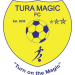 Tura Magic FC
