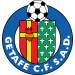 Getafe Club de Ftbol