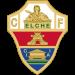 ELCHE, DIRECTO ONLINE