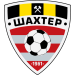 FC Shakhtyor Soligorsk