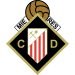 Caudal Deportivo de Mieres