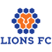 Queensland Lions SC