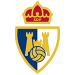 SD Ponferradina