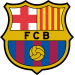 FC Barcelona Atltic