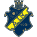 AIK Solna Under 19