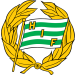 Hammarby IF Under 19