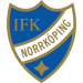 IFK Norrkping FK Under 19