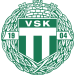 Vsters SK FK Under 19