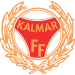 Kalmar FF Under 19