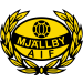 Mjllby AIF Under 19