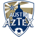 Austin Aztex FC