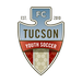 FC Tucson