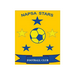 NAPSA Stars FC