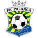 FK Palanga