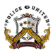 Police United FC