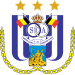 RSC Anderlecht