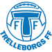 Trelleborgs FF